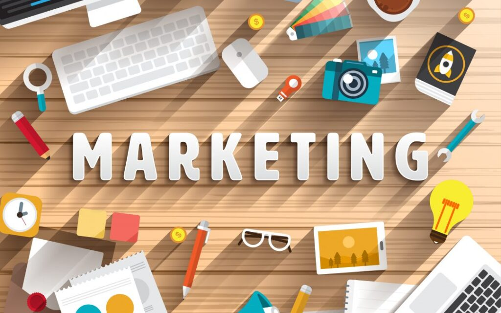 How marketing education can make you a wiser customer