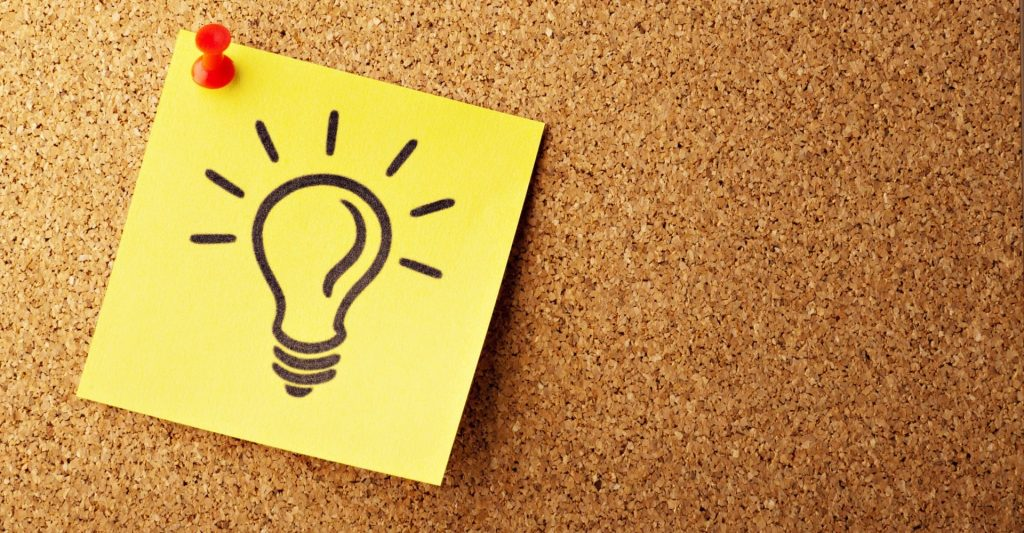 5 Reasons Why You Need To Take Risks On Your Business Ideas